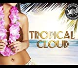E-liquide tropical cloud - 0 mg