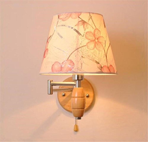 apliques-de-pared-lampara-de-pared-de-luz-sconce-con-interruptor-de-cable-de-tirar-moderna-cama-crea