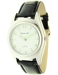 Reloj Christian Gar Reloj Caballero 7278-2 Wr