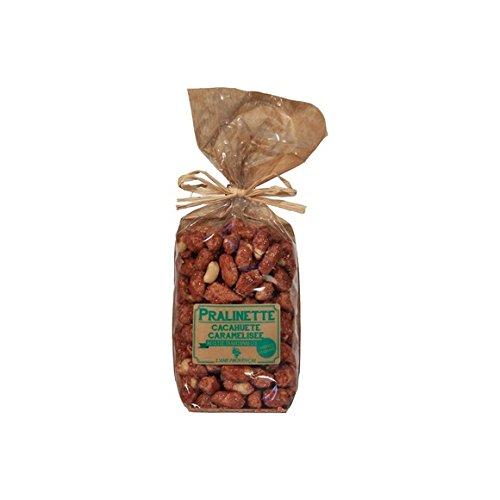 dynamique provencale Pralinettes - cacahuètes caramélisées - ( Prix Unitaire ) - Envoi Rapide Et Soignée