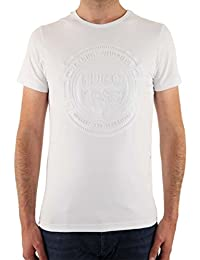 Hugo Boss - T-Shirt Tee 8