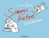 Simon Tofield Comics and Graphic Novels