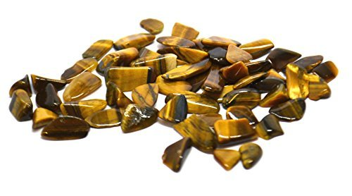 high-quality-golden-yellow-tigers-eye-healing-small-crystal-tumble-gemstone-20g-bundle-bags-free-pos