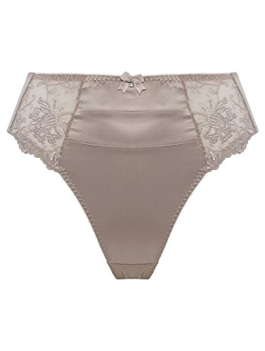 mco-ladies-silky-satin-mesh-embroidered-side-panel-high-leg-full-coverage-briefs-latte-brown-20
