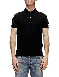 quality design bb9b2 34c61 Ralph Lauren - Uomo: Abbigliamento - Amazon.it