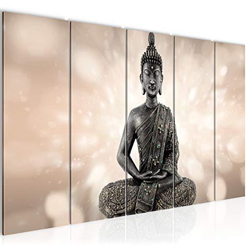 lll➤ Buddha Wohnzimmer im Vergleich [ Apr / 2019 ]   🥇 NEU