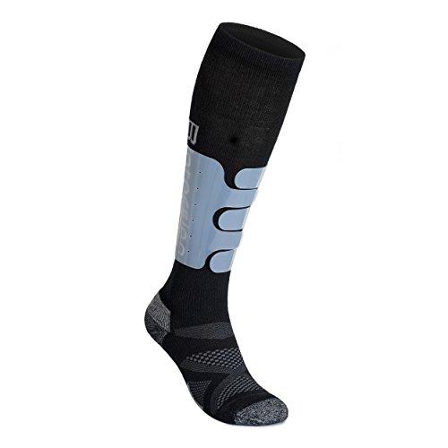 Biotorsion Anti-Blister Ski Sock System
