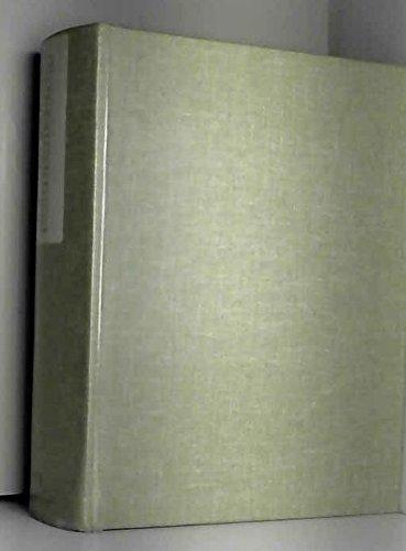 Histoire économique et sociale de la France, tome IV ( volume 3)