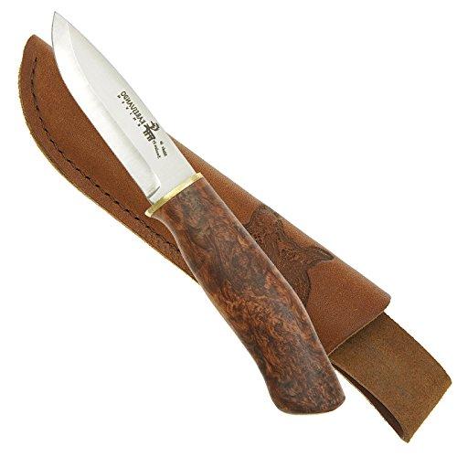 Nordisches Jagdmesser, The Boar