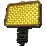 MagiDeal 160 LED Dimmable Panel Video Studio Light LED Lighting For Digital Cameras