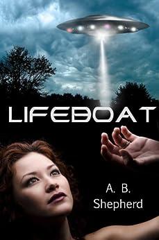Lifeboat by [Shepherd, A.B.]