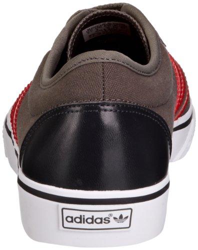 best service 0075d 1bc3c ... Adidas Originals Adi-ease 2, Chaussures De Sport Pour Homme Gris (grau  ...