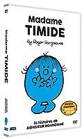 Madame Timide © Amazon