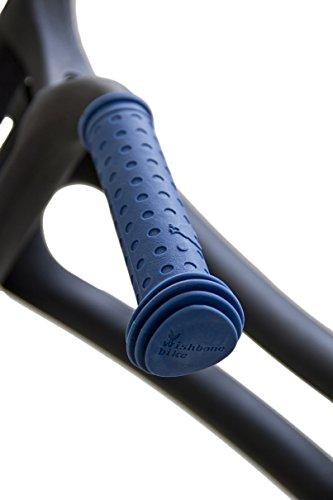 wishbone-accesorio-para-bicicleta