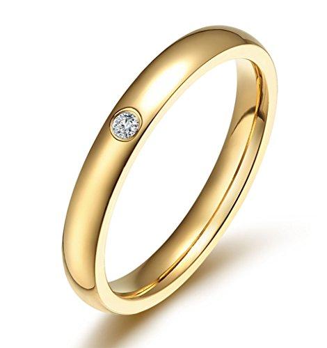 vnox-3mm-en-acier-inoxydable-zircon-cubique-bague-simple-bijoux-pour-les-femmes-de-la-bande-de-maria