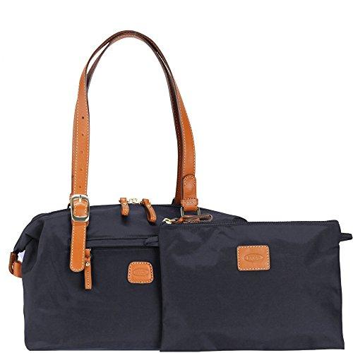 Bric's X-Bag borsone di viaggio 27 cm ozean