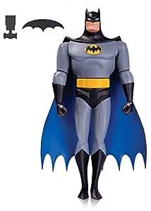 Batman The Animated Series - Batman Action Figure (15Cm)