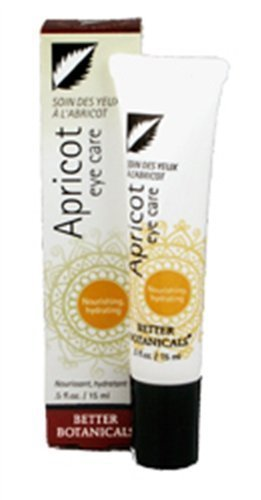 apricot-eye-therapy-050-ounces-by-better-botanicals
