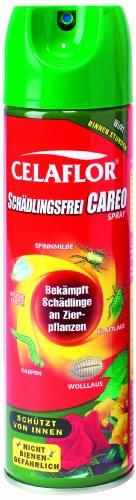 celaflor-schadlingsfrei-careo-spray-400-ml