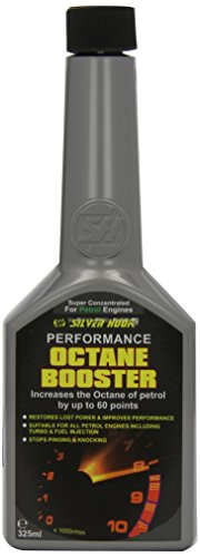 performance-octane-booster-petrol-treatment-additive-325ml