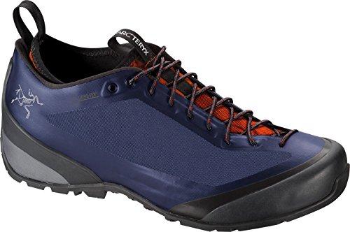 arc-teryx-hombres-de-acrux-fl-gtx-zapato-de-enfoque