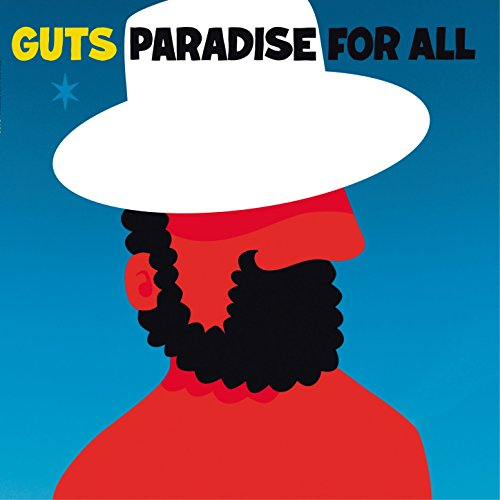 Paradise for All (Deluxe Edition)