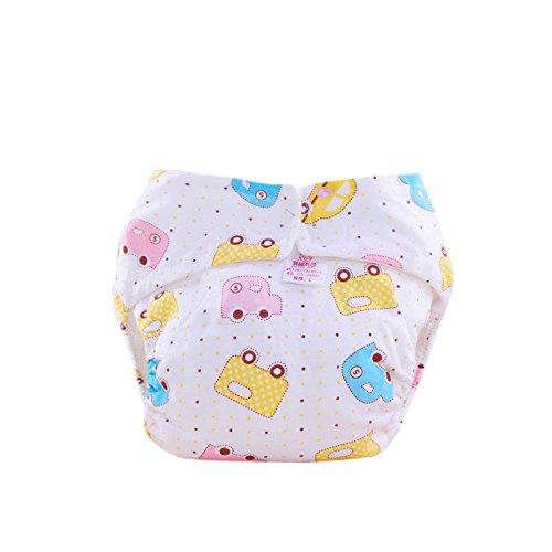 tefamore-panales-bebe-de-infantiles-reutilizables-pantalones-de-entrenamiento-de-algodon-lindo-m-h