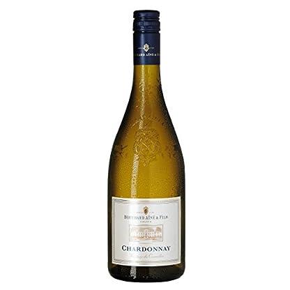 6-x-Chardonnay-Slection-Prestige-Pays-DOc-IGP-2016-Bouchard-Ain-Fils-im-Sparpack-trockener-Weisswein-aus-der-Bourgogne