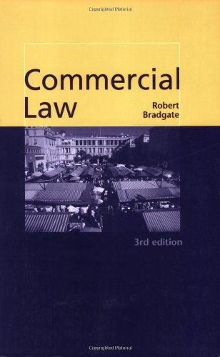 unlocking company law untl