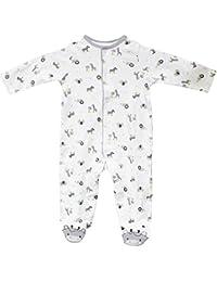 716c87bb0 Amazon.in  G. G. - Bodysuits   Baby Girls  Clothing   Accessories