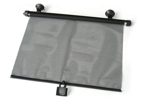 reer-le-rouleau-pare-soleil-accessoires-voiture-protections-contre-les-intemperies-noir