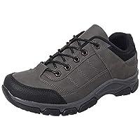 Torex ASDEL Erkek Bağcıklı Ayakkabı