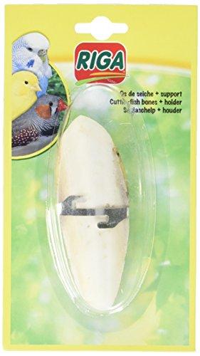 riga-os-de-seiche-support-1-g-pour-oiseau-lot-de-2
