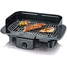 SEVERIN - Barbecue éléctrique Pg 9710 (Reconditionné)