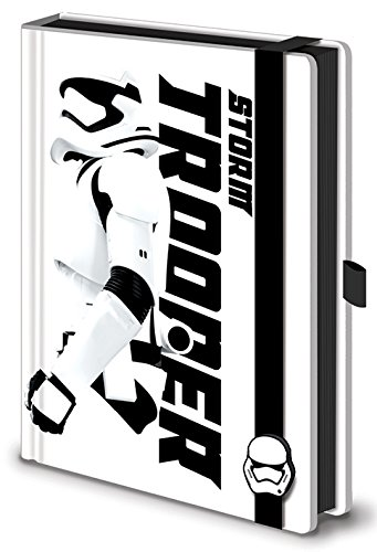 star-wars-el-despertar-de-la-fuerza-stormtrooper-a5-portatil