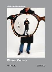 Photobolsillo Chema Conesa