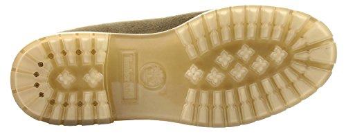Timberland 6-Inch Premium Boot Herren Grün