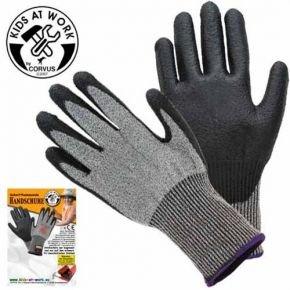 schnitthemmende-handschuhe-grosse-8-l