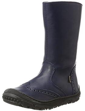 Bisgaard Mädchen Tex Boot 60509216 Schneestiefel
