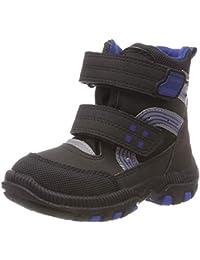ead5dd7cf Amazon.es  Velcro - Botas   Zapatos para niño  Zapatos y complementos