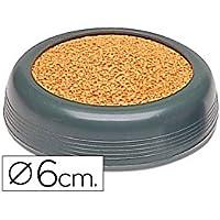Csp 640/24 - Mojasellos, 6 cm