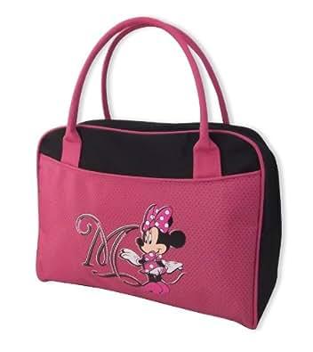 Minnie Mouse Weekend Bag