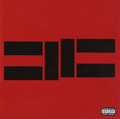 Inflikted by Cavalera Conspiracy (2008-05-03)