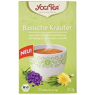 Yogi-Tee-Basische-Kruter-17-Beutel-3er-Pack-3-x-34-g