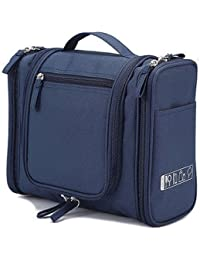 Everbuy ™ High Quality Multi-function Toiletry Bag Wash Bag For Women And Men