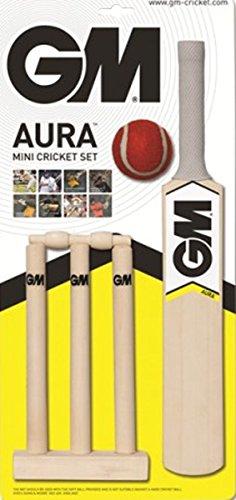 gunn-moore-mini-jeu-de-cricket-pour-enfants-balle-batte-piquet
