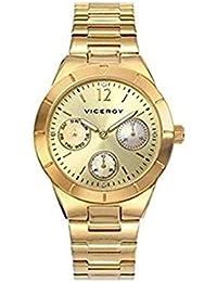 Reloj Viceroy para Mujer 40868-25