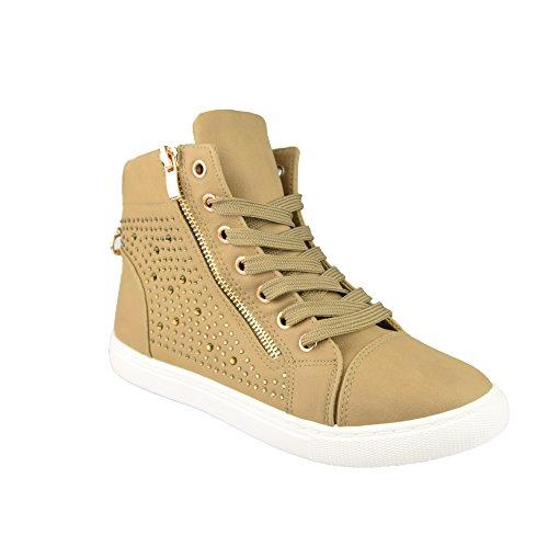 bts-zapatillas-para-mujer-con-schickem-modernos-con-brillantes-piedras-bonitos-colores-talla-36-41-c