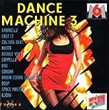 Dance Machine Vol 3
