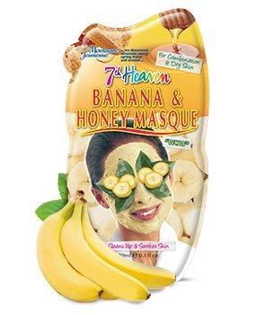 montagne-jeunesse-banana-and-honey-masque-10ml